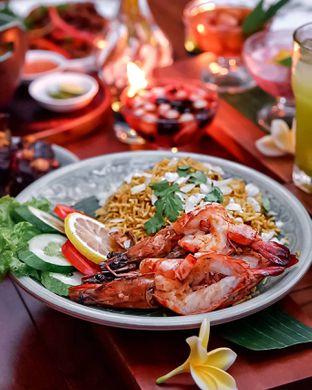 Foto 3 - Makanan di Plataran Menteng oleh Dian Iswari