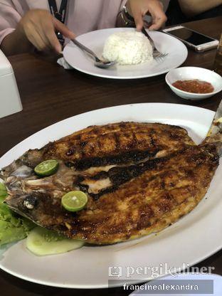 Foto 2 - Makanan di Aroma Dermaga Seafood oleh Francine Alexandra