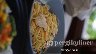 Foto review de Sanirasa oleh Makan Mulu 2