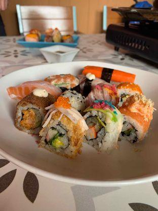 Foto 8 - Makanan di Sakura Tei oleh Ray HomeCooking
