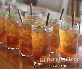 Foto 5 - Makanan di Tekote oleh Selfi Tan