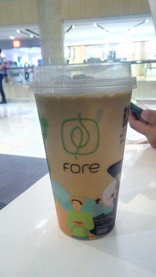 Foto review Fore Coffee oleh Nyonya Suka Dolan 1