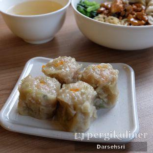 Foto 2 - Makanan di Bakmi GM oleh Darsehsri Handayani