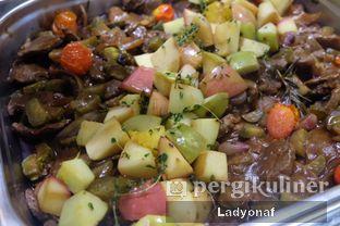 Foto 17 - Makanan di Catappa Restaurant - Hotel Grand Mercure Kemayoran oleh Ladyonaf @placetogoandeat