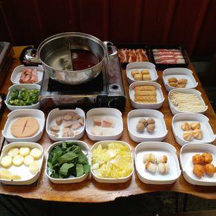 Foto review Celengan BBQ oleh Kuliner Limited Edition 6