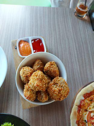 Foto 10 - Makanan di Bounce Cafe oleh Mouthgasm.jkt