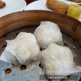 Foto 2 - Makanan(Hakau) di The Deli - The Media Hotel & Towers oleh JC Wen