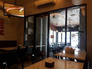 Foto 4 - Interior di T2 Taiwanese Tea & Coffee oleh ig: @andriselly