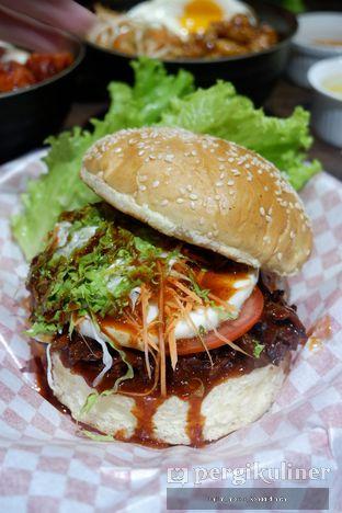 Foto 3 - Makanan di Biggy's oleh Oppa Kuliner (@oppakuliner)