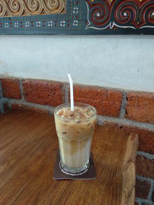 Foto 7 - Makanan di Toraja Coffee House oleh Ika Nurhayati