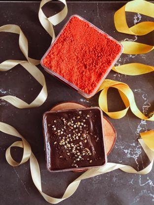 Foto 4 - Makanan di Diana Bakery oleh Riani Rin