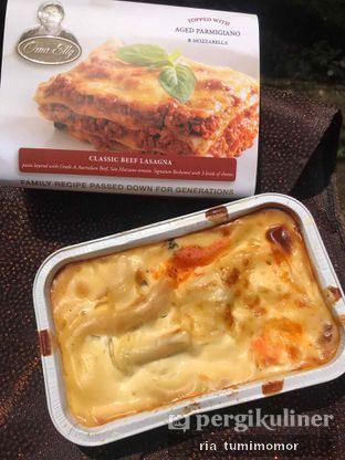 Foto 1 - Makanan di Oma Elly oleh riamrt