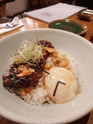 Foto 2 - Makanan di Miyagi oleh Stefy Tan
