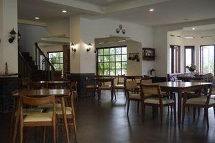 Foto 16 - Interior di Papof Restaurant oleh yudistira ishak abrar