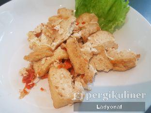 Foto 7 - Makanan di Warung Kemuning oleh Ladyonaf @placetogoandeat