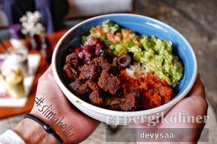 Foto 8 - Makanan di RUCI's Joint oleh Slimybelly