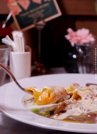 Foto 3 - Makanan di Osteria Gia oleh vionna novani