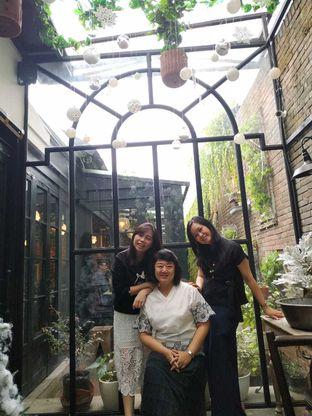 Foto 5 - Interior di Onni House oleh Lavi