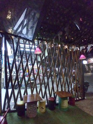 Foto review CLBK oleh Prido ZH 9