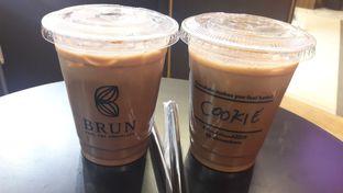 Foto - Makanan di BRUN Premium Chocolate oleh Dzuhrisyah Achadiah Yuniestiaty