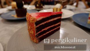 Foto 8 - Makanan di Bakerzin oleh Mich Love Eat