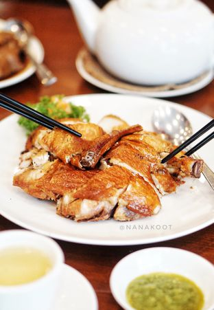 Foto 5 - Makanan di Teo Chew Palace oleh Nanakoot