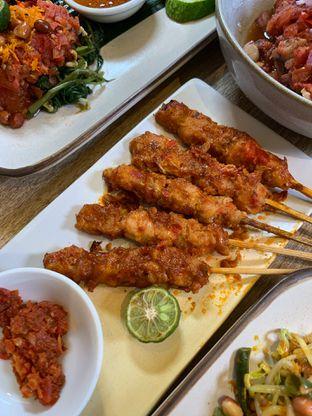 Foto review Taliwang Bali oleh Wawa | IG : @foodwaw 7