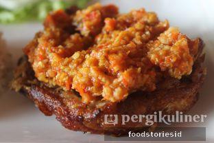 Foto 3 - Makanan di Surabi Teras oleh Farah Nadhya | @foodstoriesid
