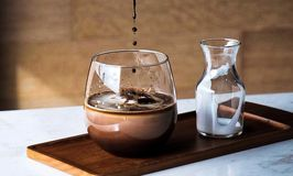 Nala Coffee
