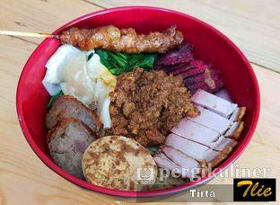 Foto 4 - Makanan di Kedai Tang oleh Tirta Lie