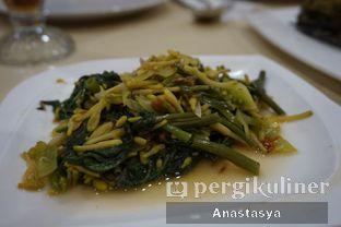 Foto 3 - Makanan di Restaurant Sarang Oci oleh Anastasya Yusuf