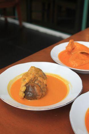 Foto 57 - Makanan di Sepiring Padang oleh Prido ZH