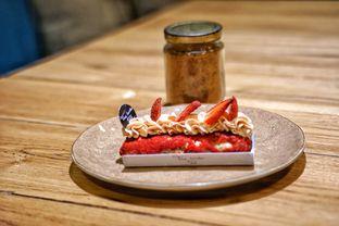 Foto 4 - Makanan(sanitize(image.caption)) di The Larder at 55 oleh Fadhlur Rohman