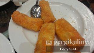 Foto review Angke oleh Ladyonaf @placetogoandeat 8
