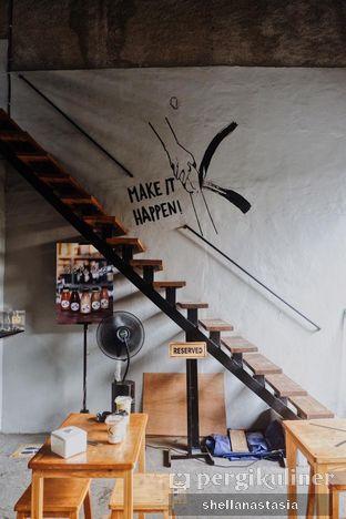 Foto 13 - Interior di Make it Happen! oleh Shella Anastasia