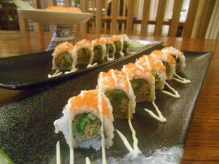 Foto 2 - Makanan di Seigo oleh Nena Zakiah