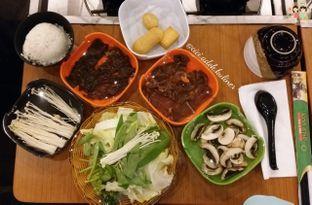 Foto 1 - Makanan di Raa Cha oleh Jenny (@cici.adek.kuliner)