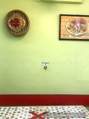Foto 10 - Interior di Wing Heng oleh riamrt