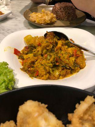 Foto 7 - Makanan di Restaurant Baku Sayang oleh Mitha Komala