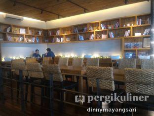 Foto 16 - Interior di Caffe Bene oleh dinny mayangsari
