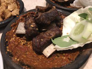Foto 3 - Makanan di Warung Leko oleh FebTasty  (Feb & Mora)