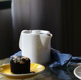Foto di 7AM Coffee