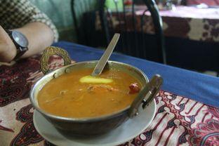 Foto 2 - Makanan di Taj Mahal oleh Eka M. Lestari