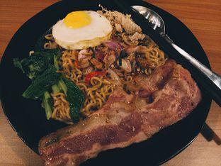 Foto 2 - Makanan di Warung Wakaka oleh cynthia lim