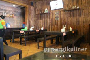 Foto 8 - Interior di Bebek Malio oleh UrsAndNic