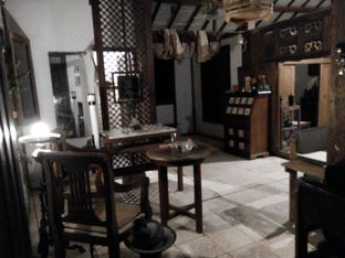 Foto 5 - Interior di Kopiganes oleh Ratu Aghnia