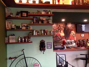 Foto review Blumchen Coffee oleh Hanna Yulia 2