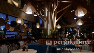 Foto 3 - Interior di Amyrea Art & Kitchen oleh Mich Love Eat