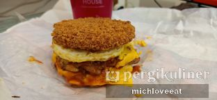 Foto review Summer House oleh Mich Love Eat 6