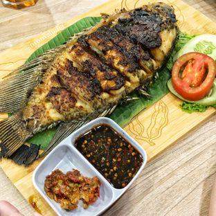 Foto 1 - Makanan di D' Cost oleh Lydia Adisuwignjo